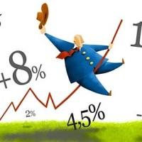 investir-en-bourse
