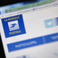 paiement Banque en ligne Comparatif