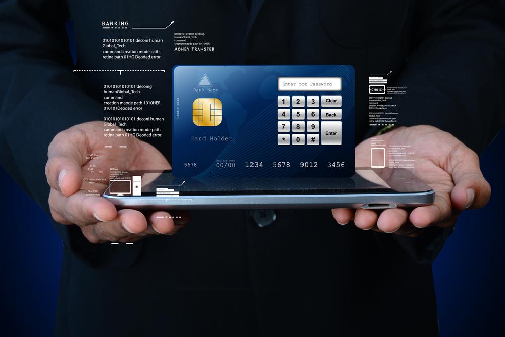 Banque en ligne avantages