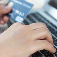 Banque en ligne choisir