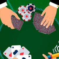 casino en ligne virtuel