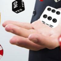 guide du casino en ligne