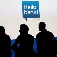 hello bank avis